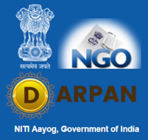 NITI-AYOG-NGO-DARPAN